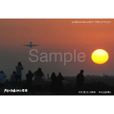 airport_02_08