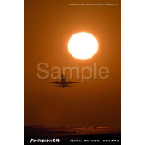airport_02_25