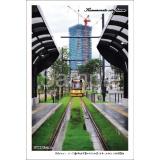 train_heisei_05