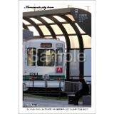 train_heisei_07