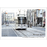 train_heisei_09
