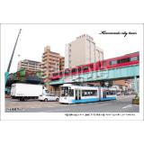 train_heisei_13