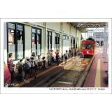train_heisei_15