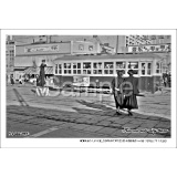 train_showa_01