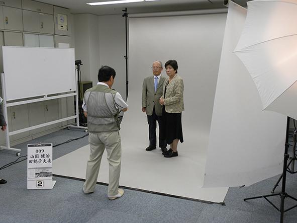 熊本市撮影